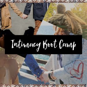 Intimacy-Boot-Camp-Shop-Image2