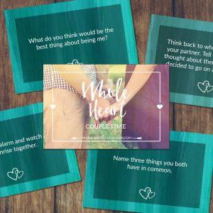 Julia-Couple-Time-Cards
