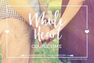 Whole-Heart-Cards-Front2_waifu2x_photo_scale_tta_1