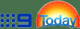 9TodayShow-logo