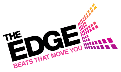 the-edge-radio